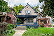 Photo of 220 Wellington Avenue, Grand Rapids, MI 49506 (MLS # 20039915)