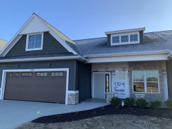 Photo of 4709 Dune Grass Lane, Unit #57, Holland, MI 49423 (MLS # 20039926)