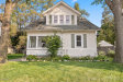 Photo of 1047 Arlington Street, Grand Rapids, MI 49505 (MLS # 20039960)