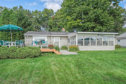 Photo of 7198 Peninsula Drive, Rockford, MI 49341 (MLS # 20040010)