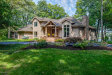 Photo of 7177 Aqua Fria Court, Grand Rapids, MI 49546 (MLS # 20040023)