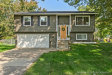 Photo of 3003 Winesap Drive, Grand Rapids, MI 49525 (MLS # 20040043)