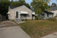 Photo of 1127 Hazen Street, Grand Rapids, MI 49507 (MLS # 20040047)
