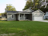 Photo of 244 Hanover Drive, North Muskegon, MI 49445 (MLS # 20040076)