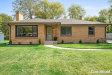 Photo of 3422 Chamberlain Avenue, Grand Rapids, MI 49508 (MLS # 20040102)