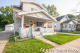 Photo of 349 Cedar Street, Grand Rapids, MI 49503 (MLS # 20040113)