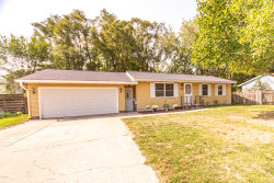 Photo of 792 Easy Court, Holland, MI 49423 (MLS # 20040119)