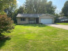 Photo of 8086 Calvin Road, Battle Creek, MI 49017 (MLS # 20040137)