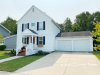 Photo of 6232 Timber Drive, Allendale, MI 49401 (MLS # 20040139)