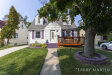 Photo of 1025 Elliott Street, Grand Rapids, MI 49507 (MLS # 20040142)