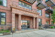 Photo of 600 Broadway, Unit 406, Grand Rapids, MI 49504 (MLS # 20040155)
