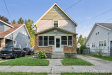 Photo of 1105 Dayton Street, Grand Rapids, MI 49504 (MLS # 20040214)