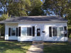 Photo of 381 W 22nd Street, Holland, MI 49423 (MLS # 20040236)