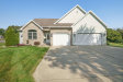 Photo of 7164 Riesling Street, Mattawan, MI 49071 (MLS # 20040241)