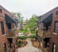 Photo of 510 Lyon Street, Unit 2, Grand Rapids, MI 49503 (MLS # 20040337)