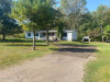 Photo of 3462 26th Street, Hopkins, MI 49328 (MLS # 20040339)