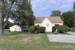 Photo of 5773 Lake Michigan Drive, Allendale, MI 49401 (MLS # 20040401)