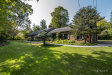 Photo of 171 Lakeside Drive, Grand Rapids, MI 49506 (MLS # 20040414)