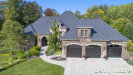 Photo of 5808 Manchester Hills Drive, Grand Rapids, MI 49546 (MLS # 20040432)