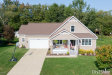 Photo of 8649 Shore Way Drive, Byron Center, MI 49315 (MLS # 20040456)