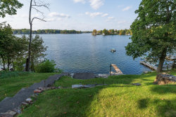 Photo of 11954 Buckley, Plainwell, MI 49080 (MLS # 20040502)