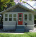 Photo of 534 N Dartmouth Street, Kalamazoo, MI 49007 (MLS # 20040584)