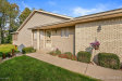 Photo of 913 Amber View Drive, Unit 167, Byron Center, MI 49315 (MLS # 20040627)