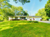 Photo of 614 Circle Ridge Drive, Buchanan, MI 49107 (MLS # 20040630)