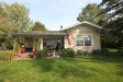 Photo of 1412 Sunnyside Drive, Kalamazoo, MI 49048 (MLS # 20040728)