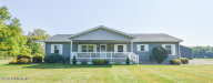 Photo of 749 N Union City Road, Coldwater, MI 49036 (MLS # 20040766)