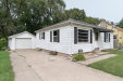 Photo of 5377 Keyes Drive, Kalamazoo, MI 49004 (MLS # 20040791)