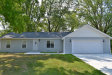 Photo of 415 Riverside Drive, Watervliet, MI 49098 (MLS # 20040797)