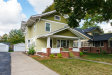 Photo of 2318 S Westnedge Avenue, Kalamazoo, MI 49008 (MLS # 20040898)