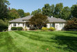Photo of 8918 Marsh Creek Circle, Galesburg, MI 49053 (MLS # 20040933)