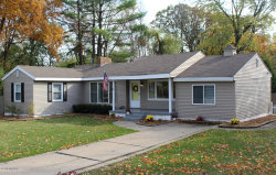 Photo of 3162 Fulton, East Grand Rapids, MI 49506 (MLS # 20040940)