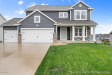 Photo of 2135 Canopy Drive, Byron Center, MI 49315 (MLS # 20041088)