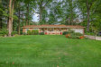 Photo of 995 Sycamore Drive, Holland, MI 49424 (MLS # 20041127)