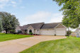 Photo of 9288 Garden View Drive, Zeeland, MI 49464 (MLS # 20041185)