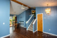Photo of 4539 Country Hill Drive, Kentwood, MI 49512 (MLS # 20041633)