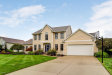 Photo of 3568 Elk Drive, Zeeland, MI 49464 (MLS # 20041655)