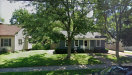 Photo of 2130 Greenfield Avenue, Wyoming, MI 49519 (MLS # 20042029)