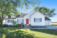 Photo of 3964 Lincoln Road, Holland, MI 49423 (MLS # 20042164)