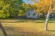 Photo of 774 Judson Road, Norton Shores, MI 49456 (MLS # 20042610)