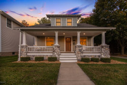 Photo of 603 Indiana Avenue, South Haven, MI 49090 (MLS # 20042854)