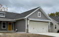 Photo of 564 Riverbank Circle, Zeeland, MI 49464 (MLS # 20043059)