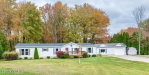 Photo of 12909 State Road, Nunica, MI 49448 (MLS # 20043079)