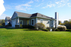 Photo of 6330 Meadow Wood Lane, Fennville, MI 49408 (MLS # 20043118)