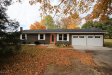 Photo of 2129 Joan Drive, Niles, MI 49120 (MLS # 20043402)