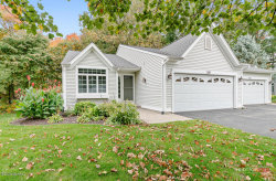 Photo of 308 Winter Oak West, Holland, MI 49424 (MLS # 20043657)