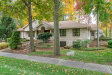 Photo of 155 Clydesdale Court, Grand Rapids, MI 49534 (MLS # 20043789)